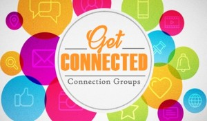 connect_group_button