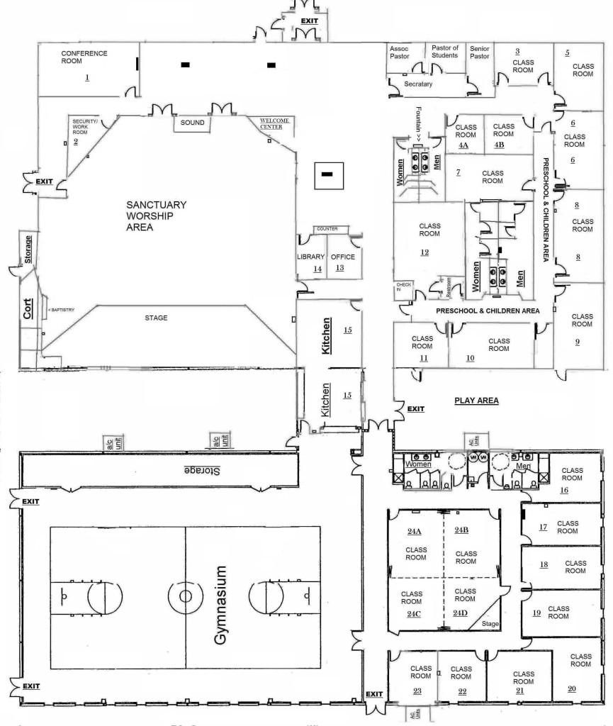 renovation_building_map