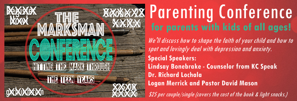 banner_marksman_parent_conference
